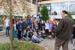 2017-10-04-dobromysl-montessori-schoenthal-152
