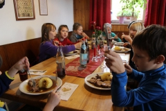 2017-10-04-dobromysl-montessori-schoenthal-186
