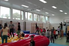 2017-10-04-dobromysl-montessori-schoenthal-188