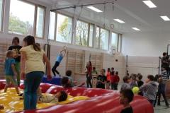 2017-10-04-dobromysl-montessori-schoenthal-209