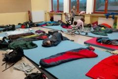 2017-10-04-dobromysl-montessori-schoenthal-275