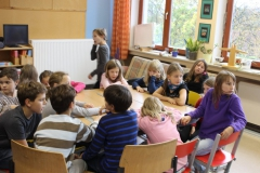 2017-10-04-dobromysl-montessori-schoenthal-305