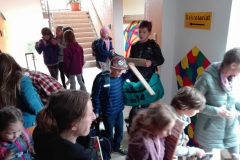 2017-10-04-dobromysl-montessori-schoenthal-338