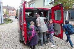 2017-10-04-dobromysl-montessori-schoenthal-340