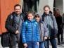 20.03.2018 Theaterbesuch - Pilsen