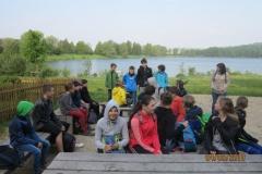 2018-05-04-gruenes-klassenzimmer-satzdorfer-see-mai-2018-001