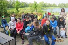 2018-05-04-gruenes-klassenzimmer-satzdorfer-see-mai-2018-002