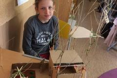 kunstunterricht-mein-traumgarten-04