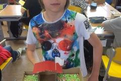 kunstunterricht-mein-traumgarten-09
