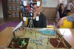 kunstunterricht-mein-traumgarten-10