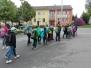 """16.05.2018 LBV-Zentrum """"Mensch und Natur"""""""