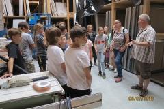 2018-07-06-kuenstler-peter-lang-gleissenberg-005