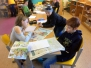 """20.03.2019 Projekt """"Zeitung in der Schule ZiS"""""""