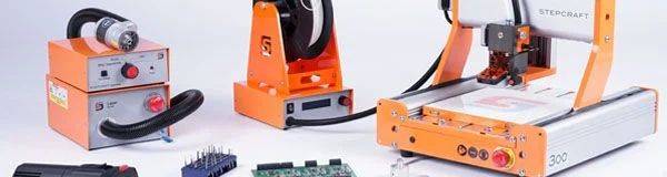 Multifunktionale CNC-Portalfräsmaschine